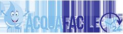 acquafacile24 Logo