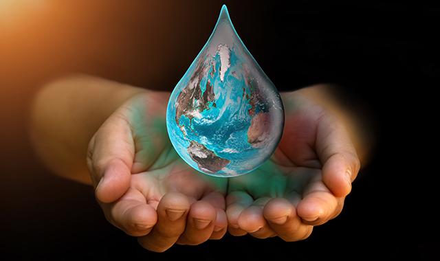 Forum dell'acqua 2024